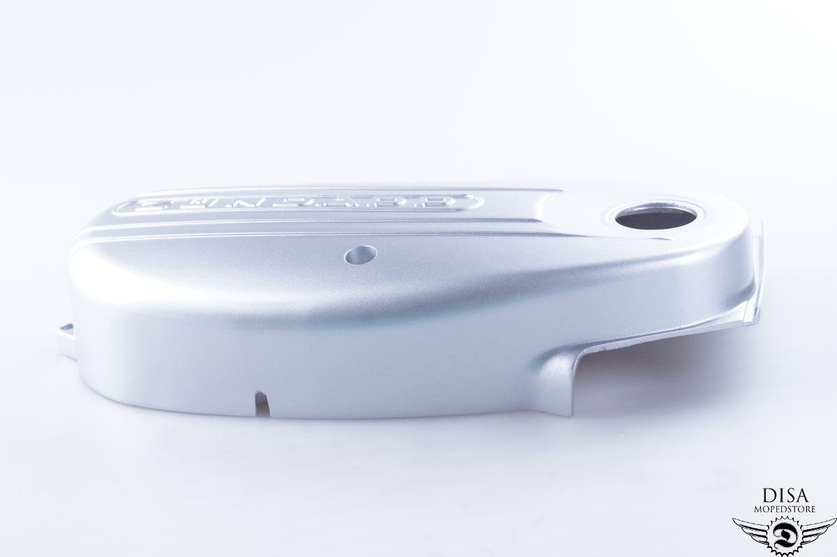 Motor Kickstarter Deckel Z Ndapp Ks 125 Ks 175 Neu