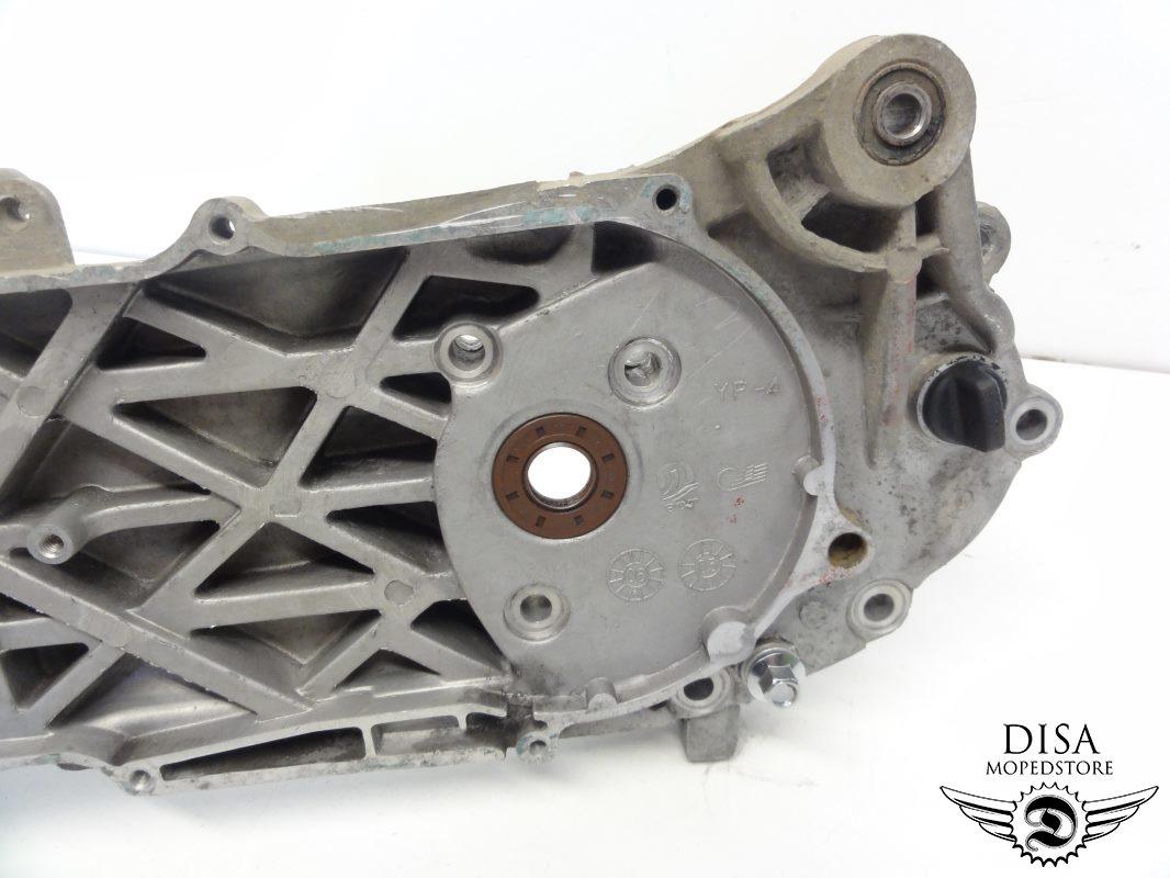 Keeway ry8 50 typ tabm motorblock motor ebay for Ebay motors warehouse in billings montana